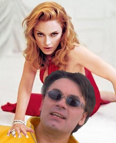 madonna_vs_serov