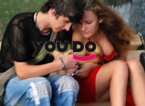 YouDo