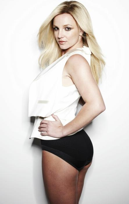 Britney_Spears-003