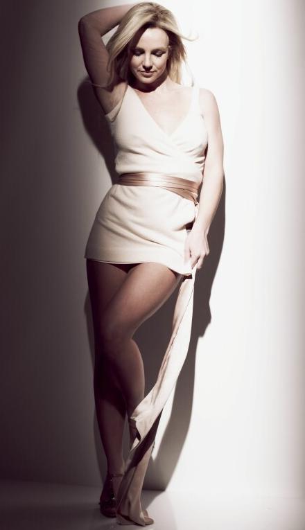 Britney_Spears-011