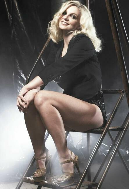 Britney_Spears-013