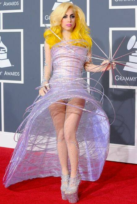 Lady_Gaga-52nd_Annual_Grammy_Awards