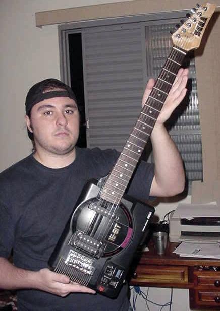 mega-drive-guitar