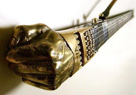 guitar-fist